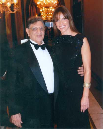 dr Cyrus Poonawalla dr Cyrus Poonawalla With